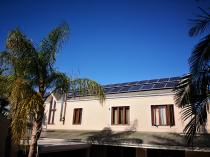 Amazing winter special offers Bellville CBD Solar Energy & Battery Back-up 4 _small