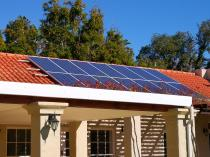 Amazing winter special offers Bellville CBD Solar Energy & Battery Back-up 3 _small