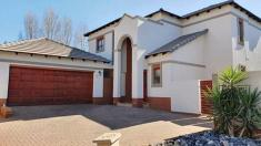 Painting Services Centurion Central Bricklayers _small