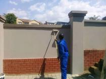 Painting Services Centurion Central Bricklayers 3 _small