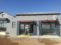 Painting Services Centurion Central Bricklayers 2 _small