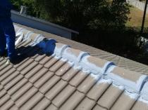 Winter Special on Water Proofing and Painting Fourways Builders & Building Contractors 4 _small