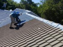 Winter Special on Water Proofing and Painting Fourways Builders & Building Contractors 3 _small