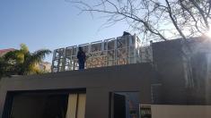 Door to door services sharing ideas Nottingham Road Builders & Building Contractors 4 _small