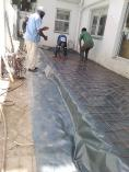 20% Off Discounted Roof Damp and Waterproofing Services Special Offer Prices! Greenside Foundation & Underpinning 2 _small