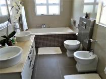 5% discount Durban North CBD Bathroom Contractors & Builders _small
