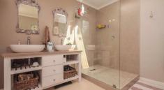 5% discount Durban North CBD Bathroom Contractors & Builders 4 _small