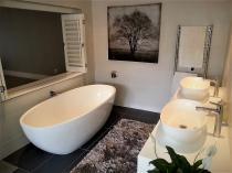 5% discount Durban North CBD Bathroom Contractors & Builders 3 _small