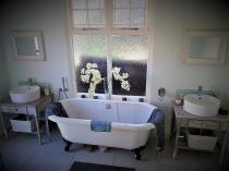 5% discount Durban North CBD Bathroom Contractors & Builders 2 _small