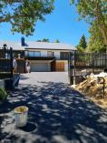 TAR SURFACING AND PAVING Hout Bay Tarring Specialists _small