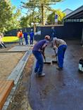 TAR SURFACING AND PAVING Hout Bay Tarring Specialists 4 _small