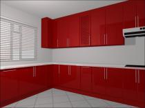 Kitchens Renovations Sandton CBD Builders & Building Contractors _small
