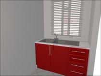 Kitchens Renovations Sandton CBD Builders & Building Contractors 2 _small