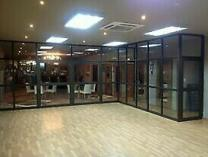 Winter discount 15% Cape Town Central Aluminium Windows 2 _small