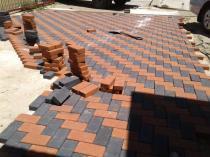 Paving Installation Katlehong Builders & Building Contractors _small