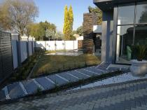 Painting,bathrooms and renovations Centurion Central Bathroom Repairs and Maintenance _small