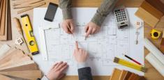 Turn key solutions Olifantsfontein Engineers _small