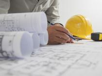 Turn key solutions Olifantsfontein Engineers 4 _small