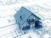 Turn key solutions Olifantsfontein Engineers 3 _small