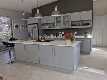 SHOWROOM OPENING SPECIALS Ballito Renovations 2 _small