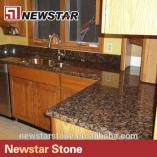 Discount on granite tops,ceasar stone and quartz Randburg CBD Cabinet Makers 3 _small