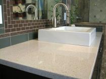Discount on granite tops,ceasar stone and quartz Randburg CBD Cabinet Makers 4 _small