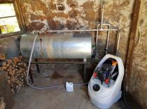 Geyser installation and repairs Wierdapark Emergency Plumbers 2 _small