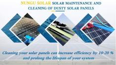 Solar System Upgrades and Maintenance Services The Reeds Hot Water System Materials and Supplies _small