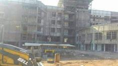 30% off normal prices Ballito Builders & Building Contractors 2 _small