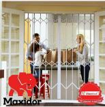 10% Discount on selected Maxidor products...Maxidor Kempton Park Kempton Park CBD Expandable Security Gates 2 _small