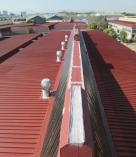 Painting, Waterproofing, Roofing Contractor Cape Town Central Roofing Contractors 2 _small