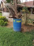 Tree stump removal Dalmada AH Builder Clean Ups 2 _small