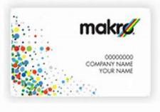 Makro R250 Gift Voucher Kempton Park CBD Builders & Building Contractors _small