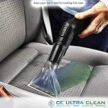 20% off couch and carpet deep clean Hillcrest Central Carpet Cleaning & Dyeing 3 _small
