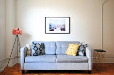 20% off couch and carpet deep clean Hillcrest Central Carpet Cleaning & Dyeing 2 _small