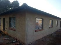Paintings and Plastering Melrose Builders & Building Contractors _small