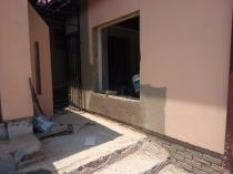 Paintings and Plastering Melrose Builders & Building Contractors 2 _small
