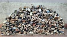 SPECIAL OFFER DRY BRAAI WOOD DELIVERED QUICK Sunninghill Tree Cutting , Felling & Removal 3 _small
