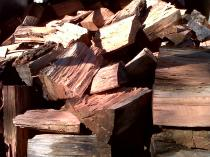 SPECIAL OFFER DRY BRAAI WOOD DELIVERED QUICK Sunninghill Tree Cutting , Felling & Removal 2 _small