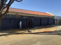 Roof Painting & Waterproofing Yeoville Flooring Contractors _small
