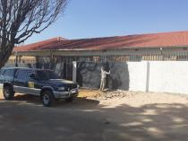 Roof Painting & Waterproofing Yeoville Flooring Contractors 4 _small