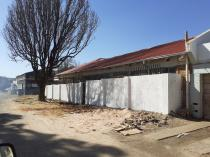 Roof Painting & Waterproofing Yeoville Flooring Contractors 3 _small