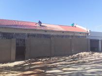 Roof Painting & Waterproofing Yeoville Flooring Contractors 2 _small