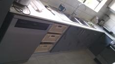 DISCOUNT ON KITCHEN CUPBOARDS Randburg CBD Cabinet Makers 2 _small