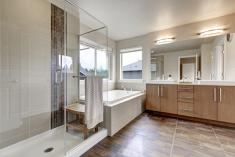 Highest Quality & Turn Around Time On Your Bathroom Renovations Little Falls Roofing Contractors 3 _small