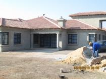 Building and renovations Johannesburg CBD Builders & Building Contractors 4 _small