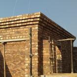 Building and renovations Johannesburg CBD Builders & Building Contractors 4 _small