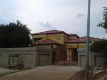 Building and renovations Johannesburg CBD Builders & Building Contractors 3 _small