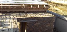 Building and renovations Johannesburg CBD Builders & Building Contractors 2 _small