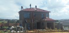 Brick work only Johannesburg CBD Builders & Building Contractors _small